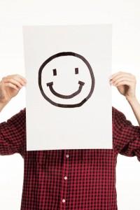 cuanto vale una sonrisa