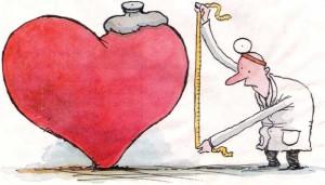 enfermedades cardiacas 1