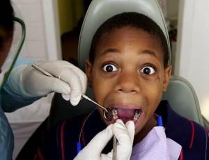 miedo-al-dentista efrain rojas 6