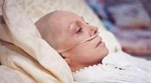 persona con cancer 3