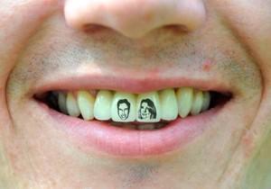 tatuajes dentales 3