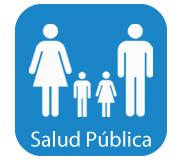 salud-publica - FDI