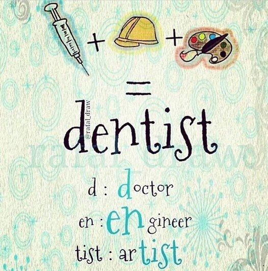 dentistas-artistas