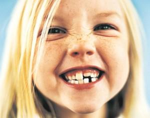 dientes-mirada-antroposófica 2