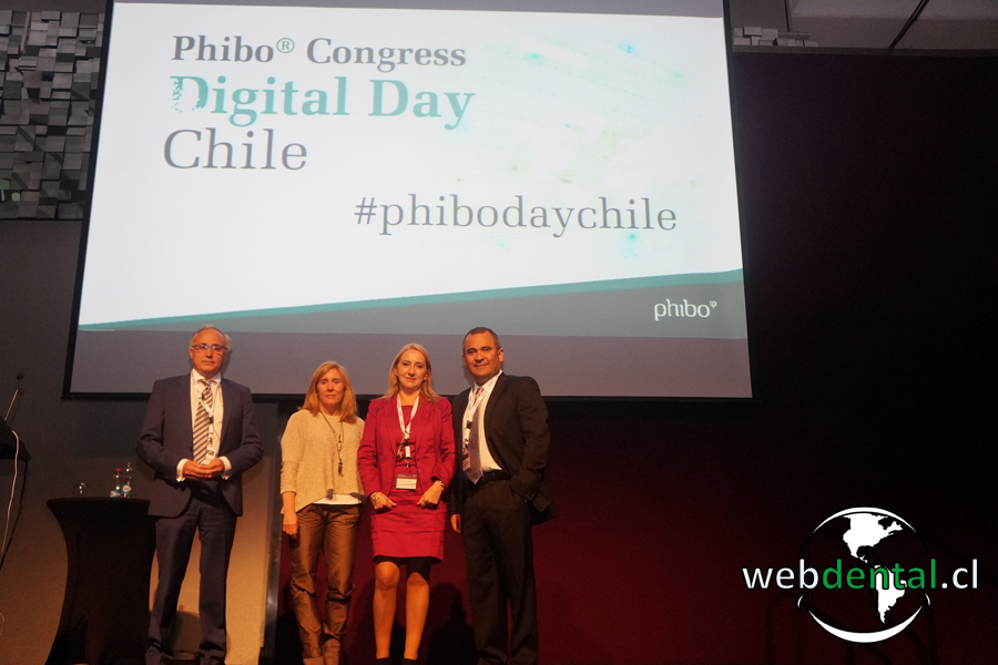 Phibo-Day-chile (1)