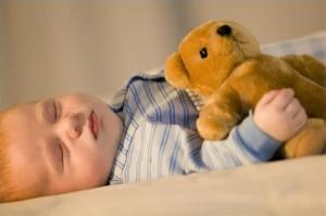 osos de peluche para niños enfermos