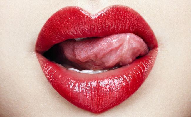 lengua limpia 1