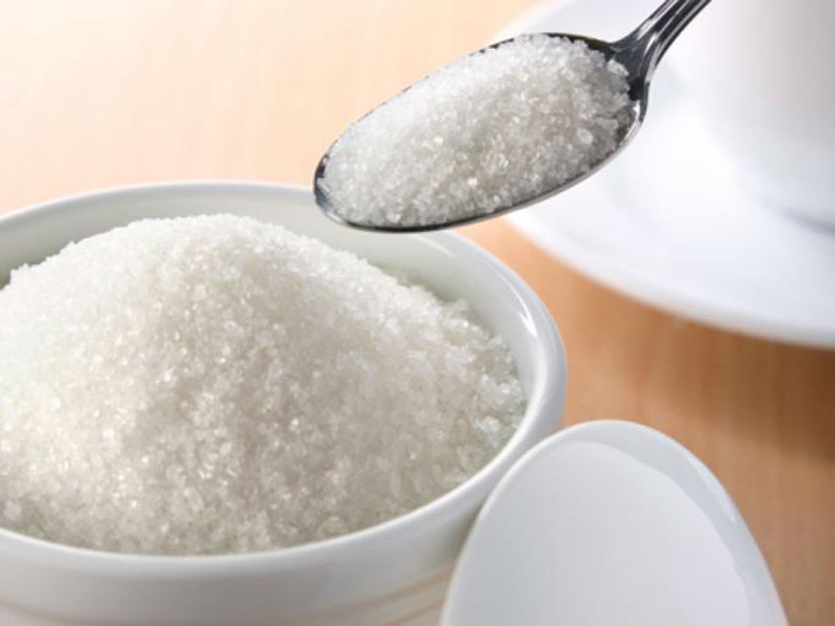 azucar y caries 1