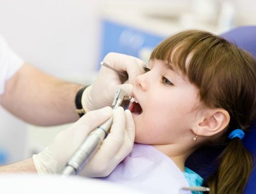 anestecia local en niños 2