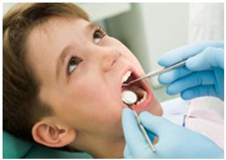 prevencion oral castro