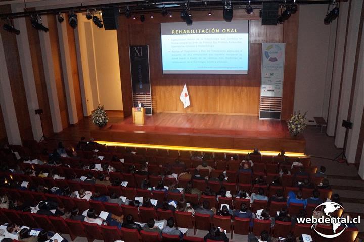 Super seminario panamericano COA 2015 (17)