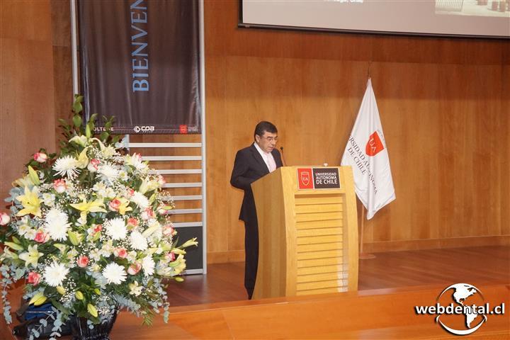 Super seminario panamericano COA 2015 (9)