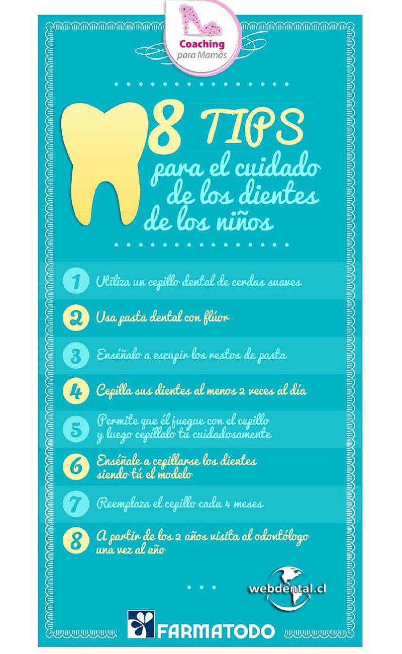 tips dientes niños final