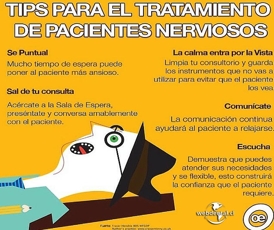 pacientes nerviosos - jpg