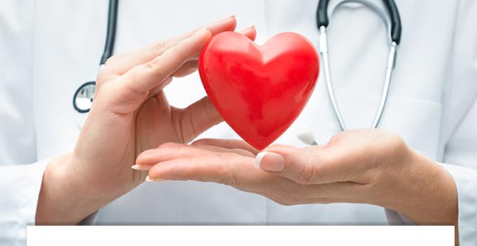 problemas al corazon