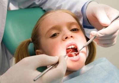 anestesia 2 fases