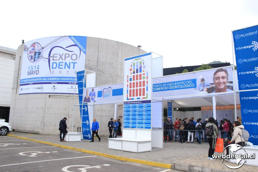 expodent (3)