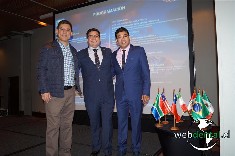 Congreso Chileno Endodoncia (22)