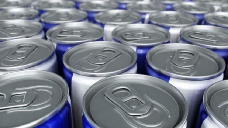 bebida energetica caries