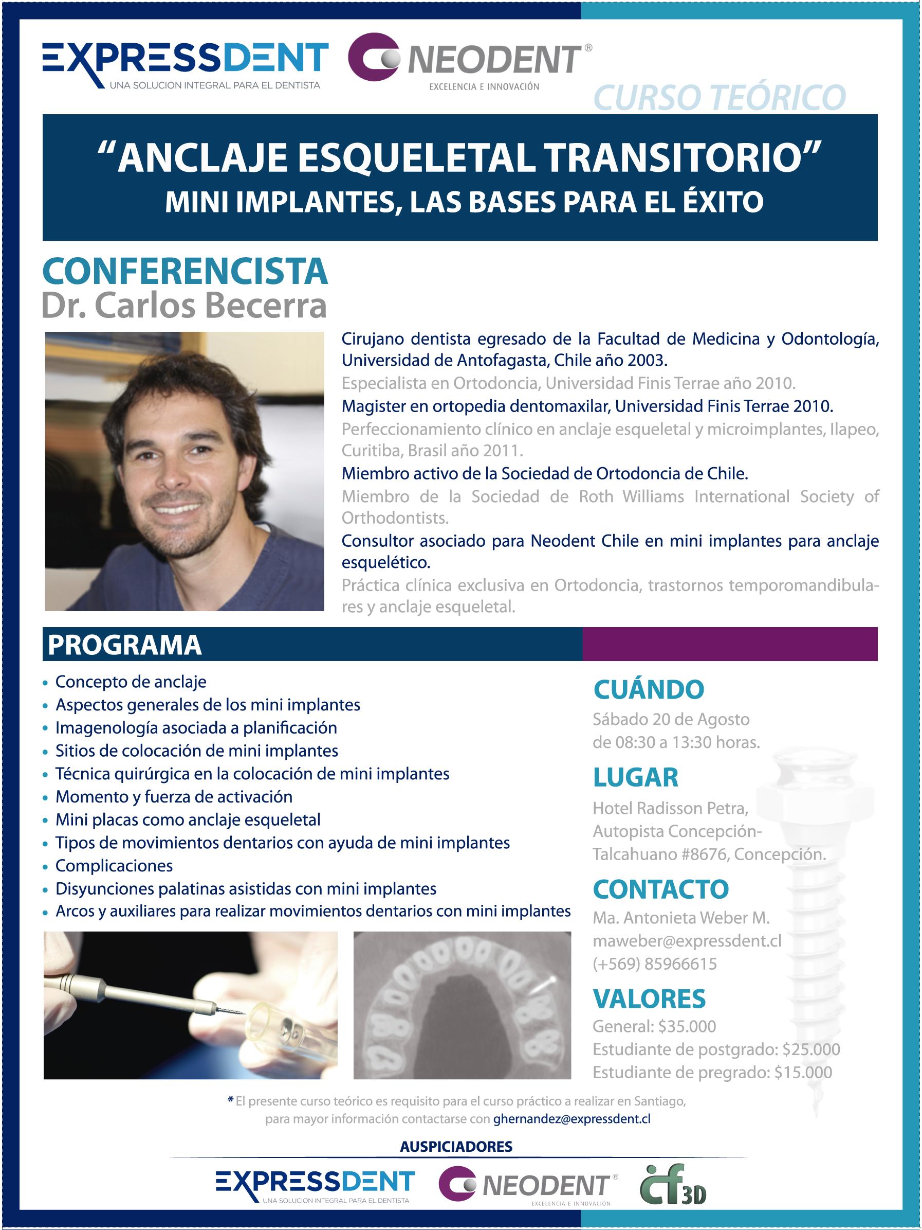 dr_carlos-becerra