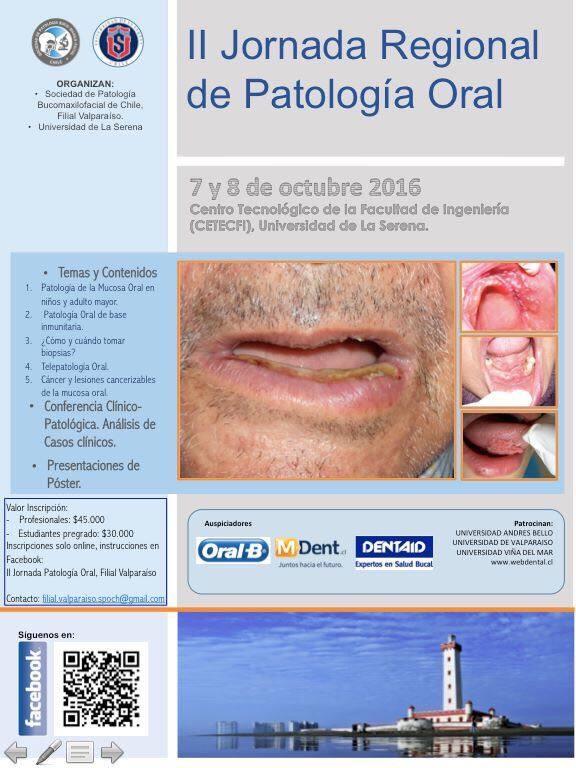 ii-jornada-patologia-oral-info