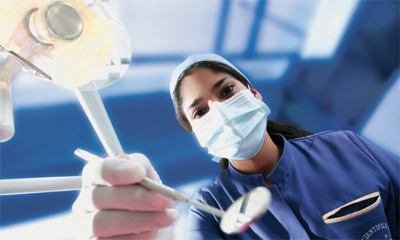 odontologia-pesima-en-chile