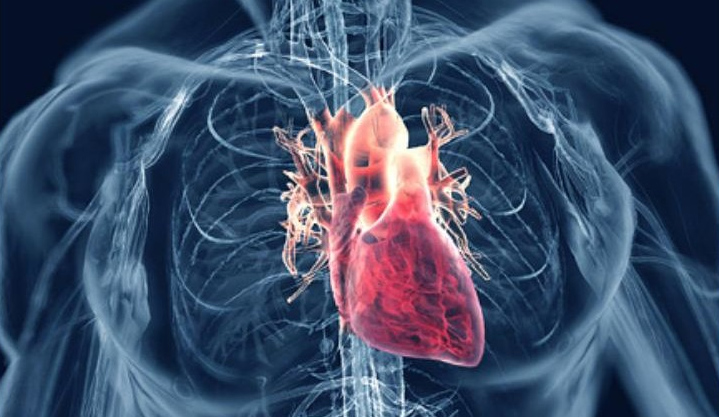 salud-oral-cardiopatia-2