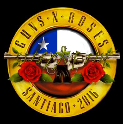 gunsnroses-chile