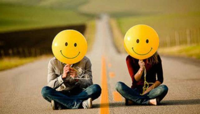 dia-de-la-sonrisa-1
