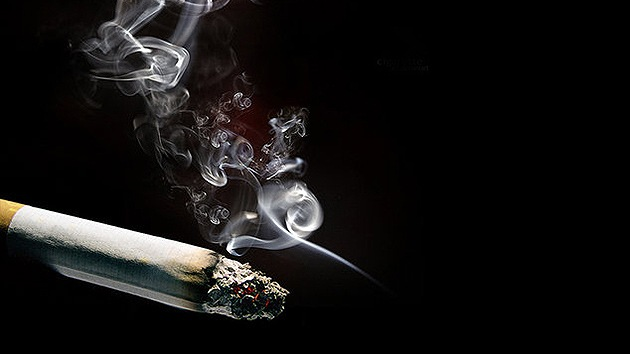 efecto-cigarro-hueso-marginal