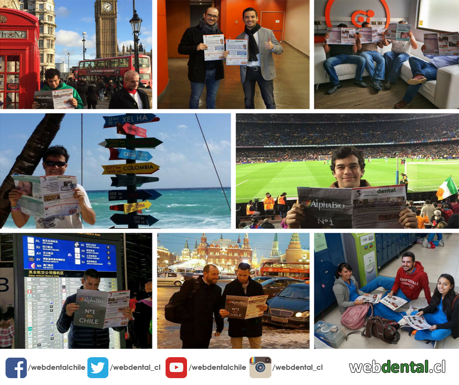 collage-5-anos-webdental