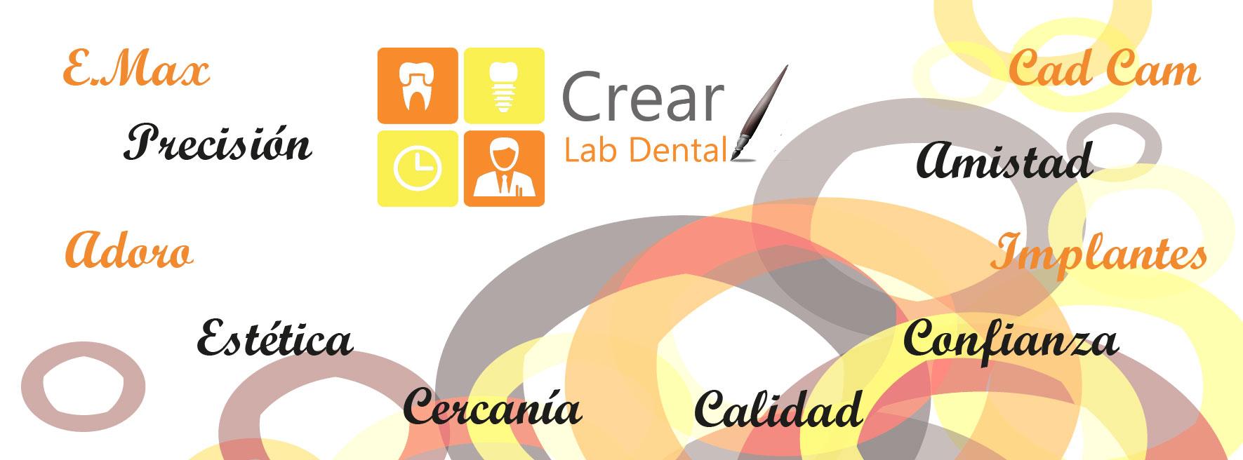 crearlab