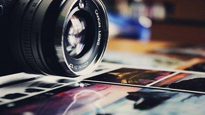 curso-gratis-fotografia-harvard