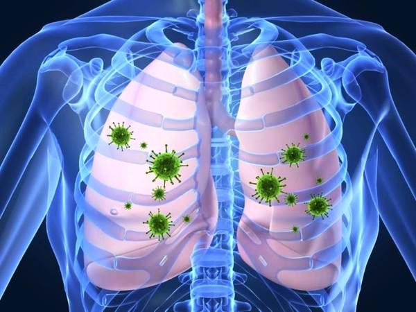 salud-oral-neumonia