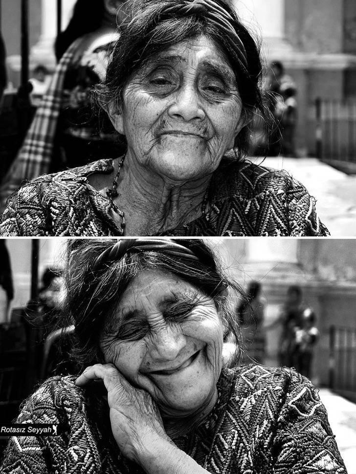 sonrisa-10