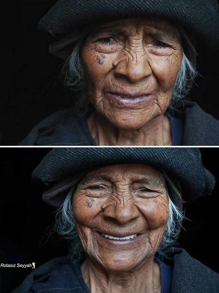 sonrisa-2
