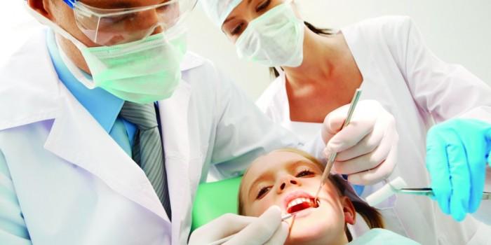 Periodico de Odontologia