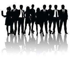 equipo-de-trabajo-webdental