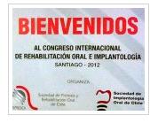 eventos-de-odontologia-10