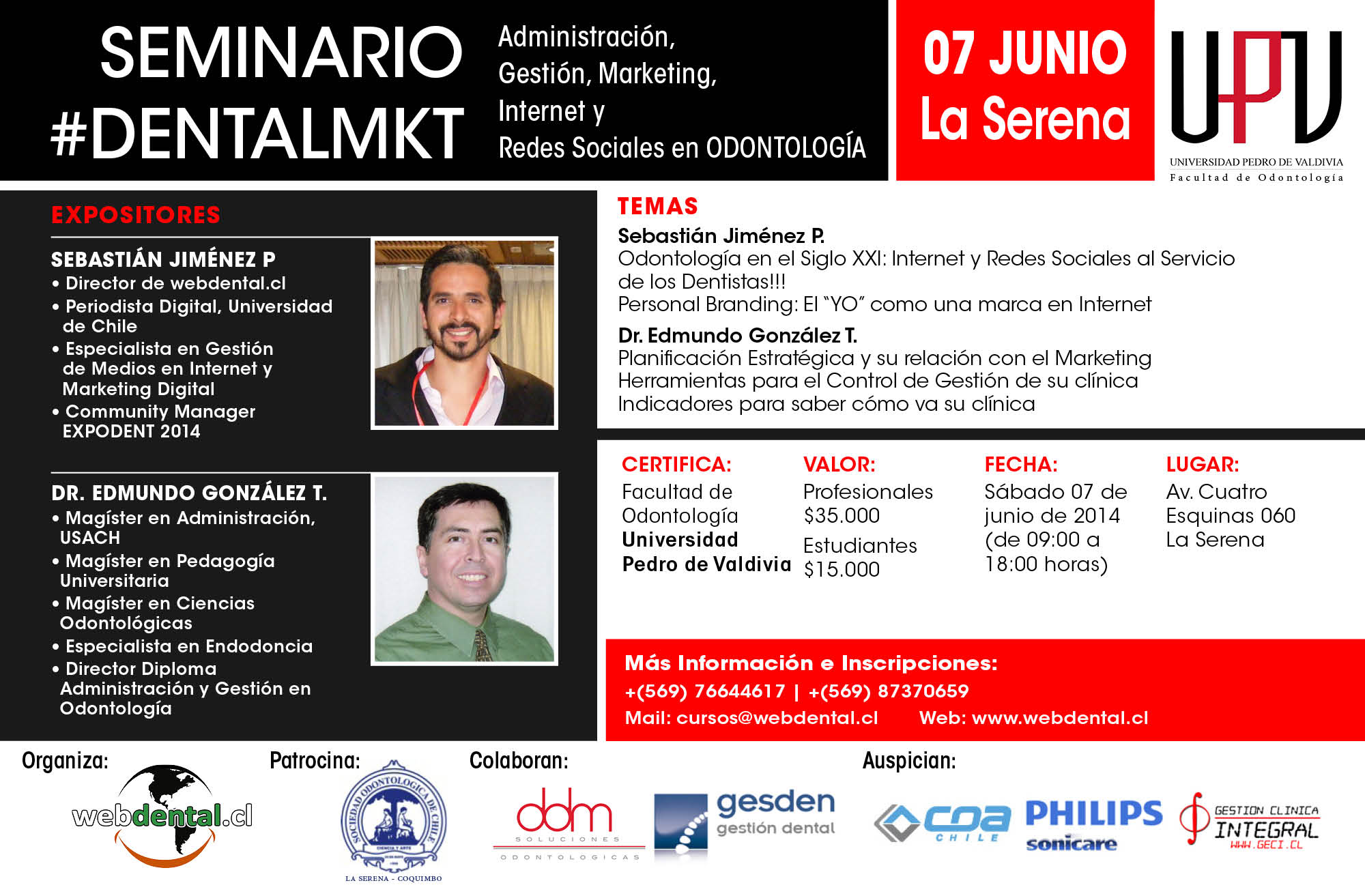 marketing-en-odontologia