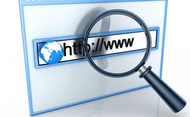 Errores Comunes en los  Sitios Web de los Odontólogos