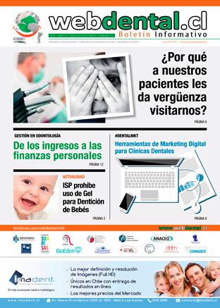 Periodico-de-Odontologia-31